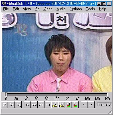 VirtualDub_01.jpg
