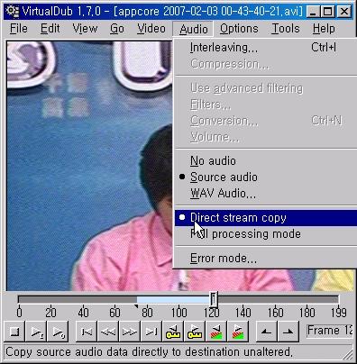 VirtualDub_05.jpg
