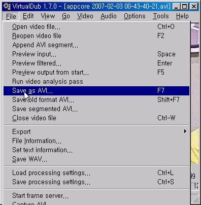 VirtualDub_06.jpg